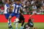 Прогноз на футбол: Мальорка – Эйбар, Испания, Примера, 1 тур (17/08/2019/21:00)