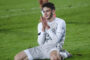 Кто выиграет Бундеслигу 2019-2020? Ставки Winline на победителя чемпионата Германии