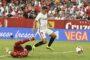 Прогноз на футбол: Севилья – Сельта, Испания, Ла Лига, 3 тур (30/08/2019/21:00)