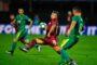 Прогноз на футбол: Славия — Клуж, Лига Чемпионов, Плей-офф (28/08/2019/22:00)