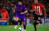 Прогноз на футбол: Саутгемптон – Ливерпуль, Англия, АПЛ, 2 тур (17/08/2019/17:00)