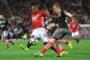 Прогноз на футбол: Саутгемптон – Манчестер Юнайтед, Англия, АПЛ, 4 тур (31/08/2019/14:30)
