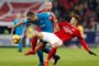 Прогноз на футбол: Эвертон – Вулверхэмптон, Англия, АПЛ, 4 тур (01/09/2019/16:00)