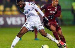 Прогноз на футбол: Страсбур – Мец, Франция, Лига 1, 1 тур (11/08/2019/18:00)