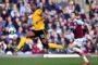 Прогноз на футбол: Вулверхэмптон – Бернли, Англия, АПЛ, 3 тур (25/08/2019/18:30)