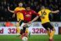 Прогноз на футбол: Вулверхэмптон – Манчестер Юнайтед, Англия, АПЛ, 2 тур (19/08/2019/22:00)