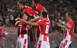 Прогноз на футбол: Янг Бойз — Црвена Звезда, Лига Чемпионов, Плей-офф (21/08/2019/22:00)