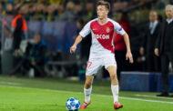 Кто выиграет Лигу 1 2019? Прогнозы букмекеров на чемпионат Франции