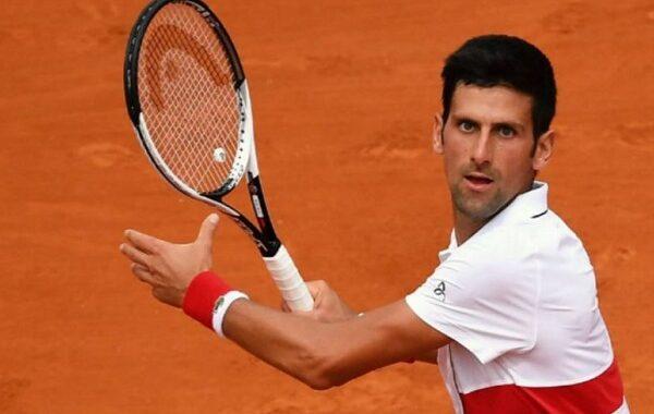 Прогноз на теннис: Новак Джокович – Пабло Карреньо-Буста, Цинциннати, 3-й круг (15/08/2019)