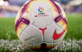 Кто выиграет чемпионат Испании Ла Лига 2019-2020? Ставки и прогнозы букмекерской конторы Winline