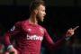 Прогноз на футбол: Астон Вилла – Вест Хэм, Англия, АПЛ, 5 тур (16/09/2019/22:00)