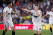 Прогноз на футбол: Барселона – Валенсия, Испания, Ла Лига, 4 тур (14/09/2019/22:00)