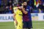 Прогноз на футбол: Барселона – Вильярреал, Испания, Ла Лига, 6 тур (24/09/2019/22:00)