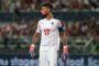 Прогноз на футбол: Бордо – Метц, Франция, Лига 1, 5 тур (14/09/2019/21:00)