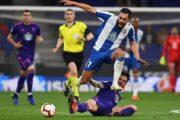 Прогноз на футбол: Сельта – Эспаньол, Испания, Ла Лига, 6 тур (26/09/2019/21:00)