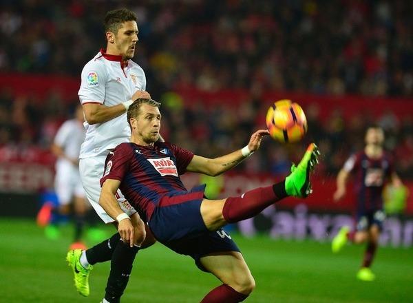 Сделать ставку на футбол беларусь испания