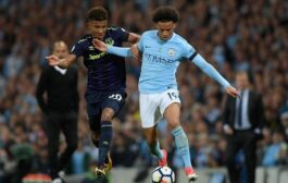 Прогноз на футбол: Эвертон – Манчестер Сити, Англия, АПЛ, 7 тур (28/09/2019/19:30)