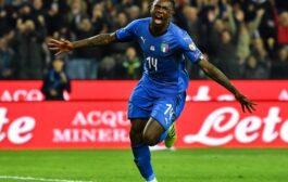 Прогноз на футбол: Финляндия – Италия, Квалификация к Евро, группа J, 6 тур (08/09/2019/21:45)