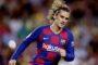 Прогноз на футбол: Хетафе – Барселона, Испания, Ла Лига, 7 тур (28/09/2019/17:00)