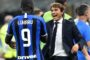 Прогноз на футбол: Интер – Удинезе, Италия, Серия А, 3 тур (14/09/2019/21:45)