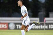 Прогноз на футбол: Израиль – Северная Македония, Квалификация к Евро, группа G, 5 тур (05/09/2019/21:45)