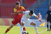 Прогноз на футбол: Краснодар – Арсенал Тула, Россия, Премьер-Лига, 11 тур (29/09/2019/19:00)