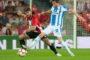 Прогноз на футбол: Леганес – Атлетик Бильбао, Испания, Ла Лига, 6 тур (25/09/2019/20:00)