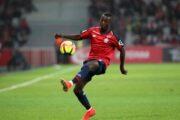 Прогноз на футбол: Лилль – Анже, Франция, Лига 1, 5 тур (13/09/2019/20:00)