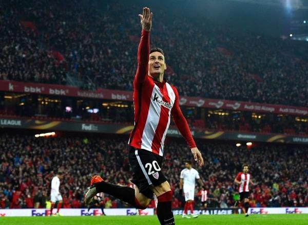 Прогноз на футбол: Мальорка – Атлетик Бильбао, Испания, Ла Лига, 4 тур (13/09/2019/22:00)