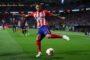 Прогноз на футбол: Мальорка – Атлетико Мадрид, Испания, Ла Лига, 6 тур (25/09/2019/20:00)
