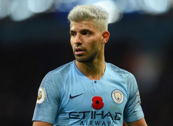 Прогноз на футбол: Норвич – Манчестер Сити, Англия, АПЛ, 5 тур (14/09/2019/19:30)