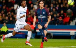 Прогноз на футбол: ПСЖ – Страсбур, Франция, Лига 1, 5 тур (14/09/2019/18:30)