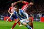 Прогноз на футбол: Реал Сосьедад – Атлетико Мадрид, Испания, Ла Лига, 4 тур (14/09/2019/19:30)