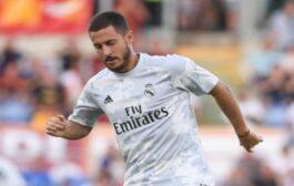 Прогноз на футбол: Реал Мадрид — Брюгге, Лига Чемпионов, Групповой этап, 2-ой тур (01/10/2019/19:55)