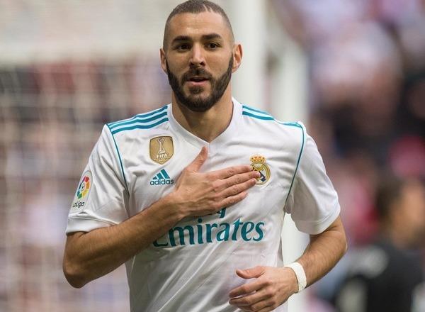 Прогноз на футбол: Реал Мадрид – Осасуна, Испания, Ла Лига, 6 тур (25/09/2019/22:00)