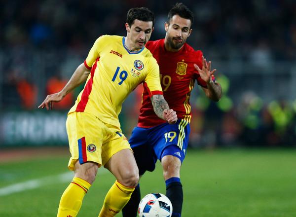 Бесплатные прогнозы на футбол беларусь- испания