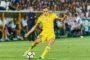 Прогноз на футбол: Ростов – Ахмат, Россия, Премьер-Лига, 9 тур (16/09/2019/20:30)