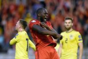 Прогноз на футбол: Шотландия – Бельгия, Квалификация к Евро, группа I, 6 тур (09/09/2019/21:45)