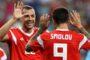 Прогноз на футбол: Шотландия – Россия, Квалификация к Евро, группа I, 5 тур (06/09/2019/21:45)