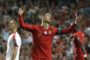 Прогноз на футбол: Литва – Украина, Квалификация к Евро, группа B, 5 тур (07/09/2019/19:00)