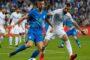Прогноз на футбол: Словения – Израиль, Квалификация к Евро, группа G, 6 тур (09/09/2019/21:45)
