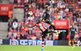 Прогноз на футбол: Саутгемптон – Борнмут, Англия, АПЛ, 6 тур (20/09/2019/22:00)