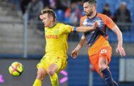 Прогноз на футбол: Страсбур – Нант, Франция, Лига 1, 6 тур (20/09/2019/21:45)