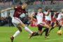 Прогноз на футбол: Торино – Милан, Италия, Серия А, 5 тур (26/09/2019/22:00)