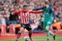 Прогноз на футбол: Тоттенхэм – Саутгемптон, Англия, АПЛ, 7 тур (28/09/2019/17:00)