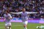 Прогноз на футбол: Вальядолид – Гранада, Испания, Ла Лига, 6 тур (24/09/2019/20:00)