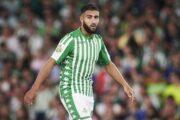 Прогноз на футбол: Вильярреал – Бетис, Испания, Ла Лига, 7 тур (27/09/2019/22:00)