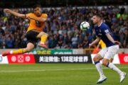 Прогноз на футбол: Вулверхэмптон – Челси, Англия, АПЛ, 5 тур (14/09/2019/17:00)
