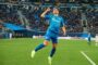 Прогноз на футбол: Зенит – Рубин, Россия, Премьер-Лига, 10 тур (21/09/2019/19:00)