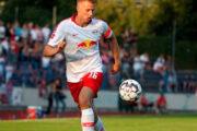 Прогноз на футбол: Вердер - РБ Лейпциг, Бундеслига, 5-й тур (21/09/2019/19:30)